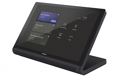 Crestron Flex Video Conference System Integrator Kit